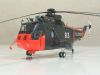 Seaking_21c_s61a_a_