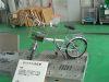 00_cycle_2