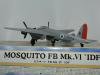 Mosquito_04d_