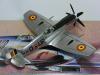 Spitfire_05b_