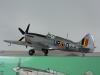 Spitfire_05d_