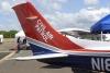 Cessna172p_civilairpatrol_b03