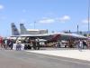 F15c_05