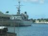 Hawaii0909_009