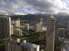 Hawaii0909_036