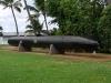 Hawaii0909_044