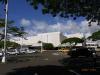 Hawaii0909_149