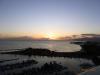 Hawaii0909_151