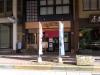 024_hatsune
