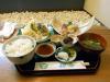 025_hatsune