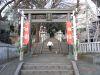 Hatsumoude05_