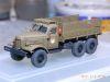 Russian_truck_zil15701_