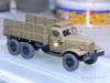 Russian_truck_zil15702_