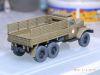 Russian_truck_zil15703_