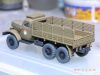 Russian_truck_zil15704_