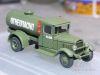 Russian_truck_zis5bz02_