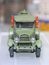 Russian_truck_zis5bz05_