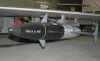A32a_m_rb04_f15_museum_1000p