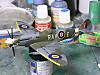 Spitfire21_22_04n1_