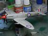 Spitfire21_22_04o_