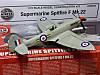 Spitfire21_22_05b1_