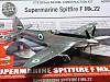 Spitfire21_22_05d2_