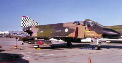 57th_fighterinterceptor_squadron__2