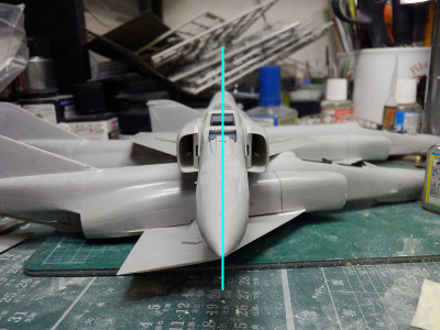 F4airforce_1_02k_