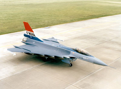 F16xl_parked_high_angle_view