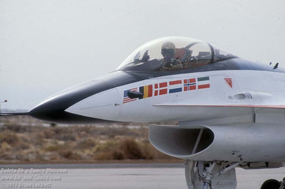 18_yf16a_750745_left_front_cockpit_