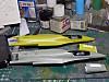 F16_httak_02b_