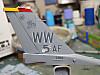 F16_httak_03s2_