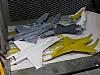 F16_hake_02m_