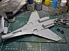 Su35_prototype_01c_