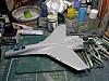 Su35_prototype_01d_