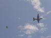 c-130e_f