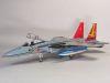 F15j_20440_c_