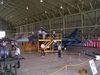 hanger_f-2b_a_
