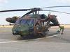 uh-60ja_sk_a