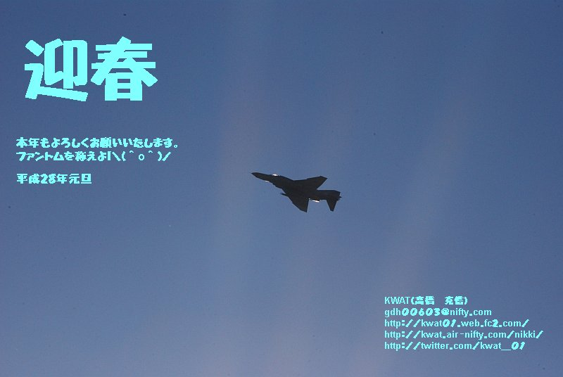 Dsc_8128_net_2