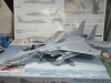 F15j_otf_01v1_