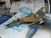 Mirage3ea_02m5_